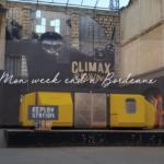 mon weekend à Bordeaux link image