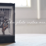 diy cadre photo instax image link