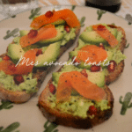 mes avocado toasts image link
