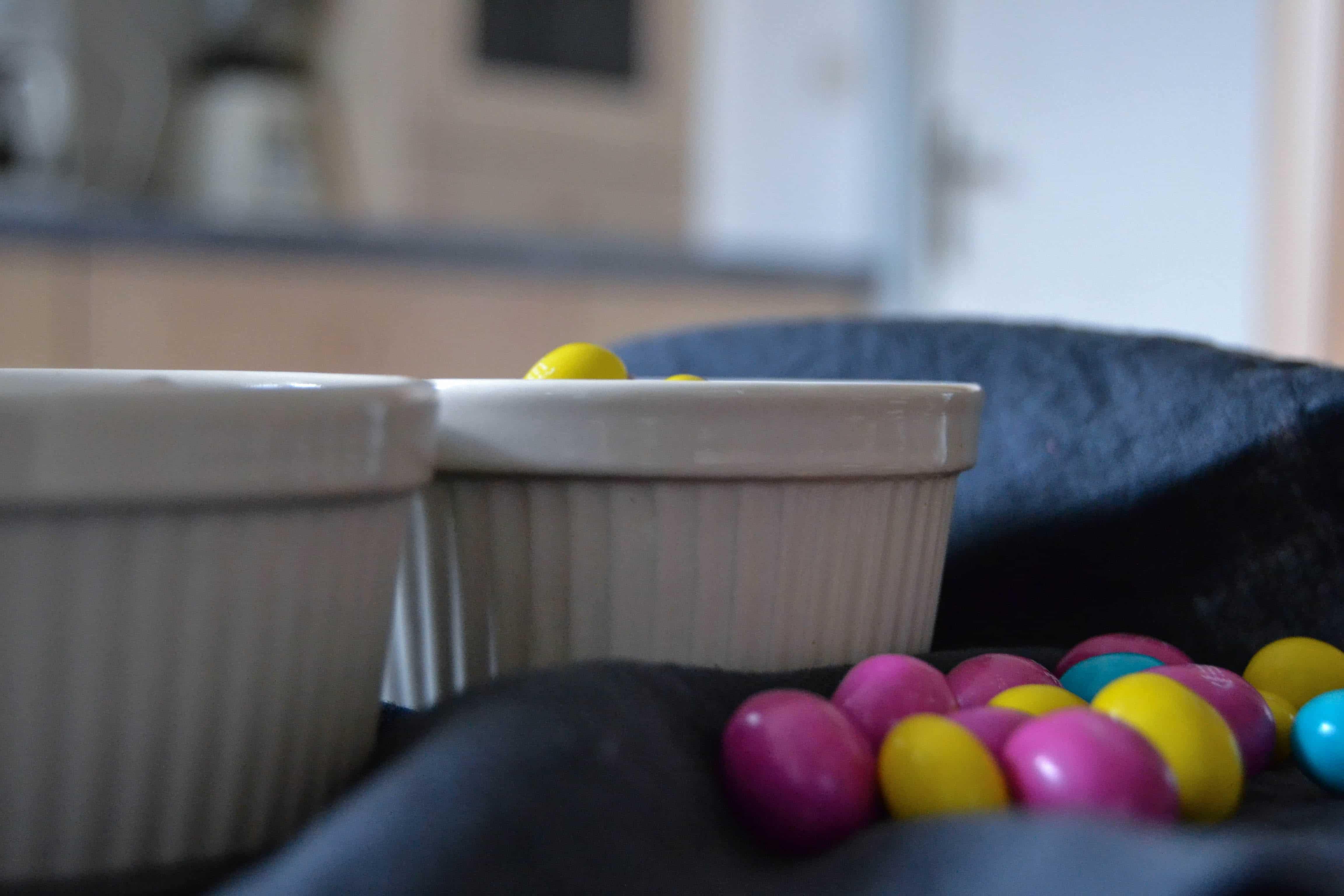 mousse au chocolat fidjigirl blog nantes