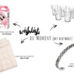 wishlist fidjigirl birthday fujifilm alex and ani ikea